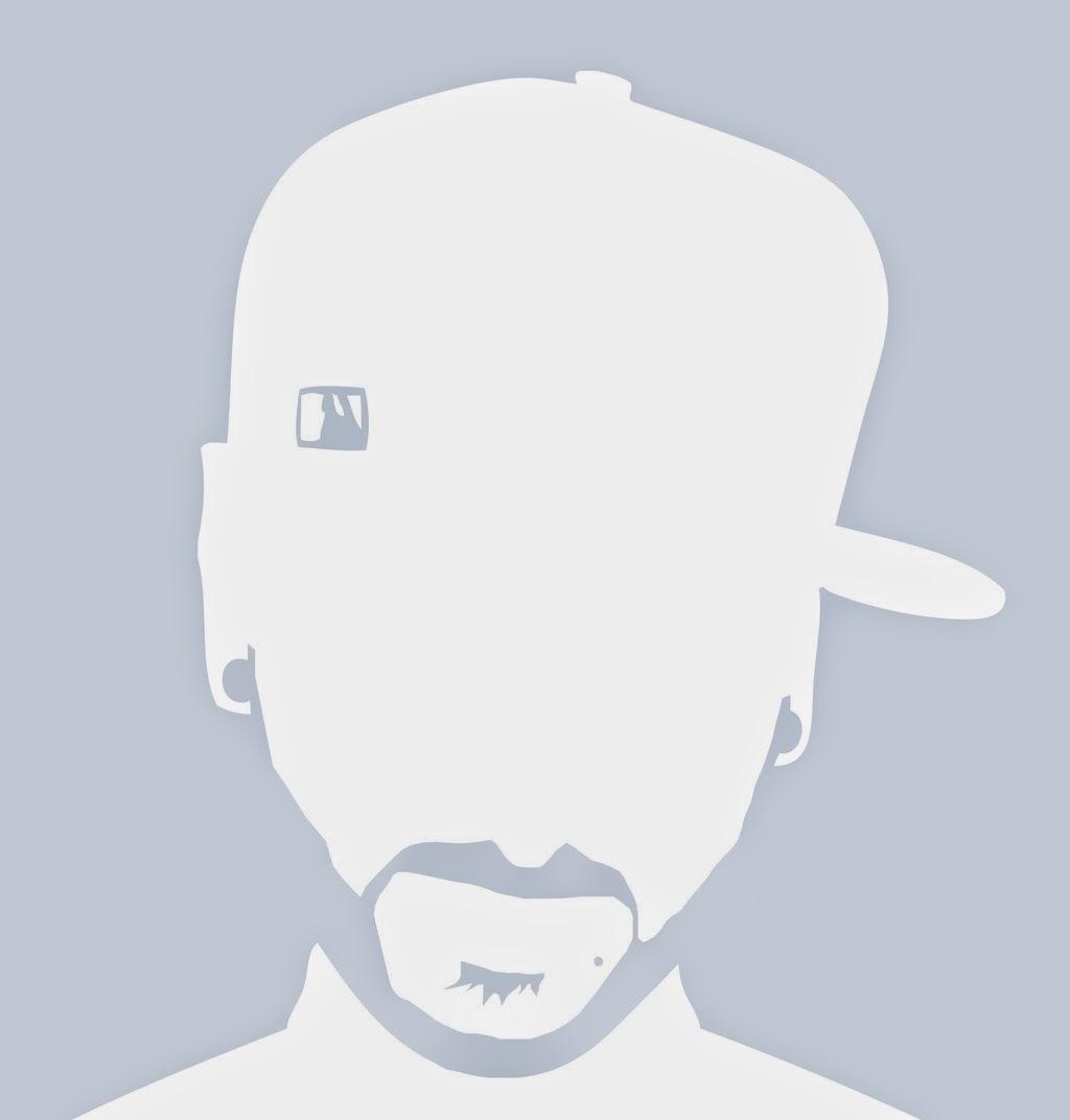 Avatar Facebook (FB) vô danh cực độc - trắng ẩn danh