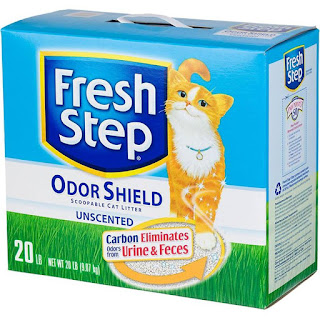 graphic about Fresh Step Printable Coupon known as Fresh new phase cat muddle coupon codes printable 2018 - Nascar