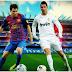 Inilah Perbandingan Prestasi dan Gelar Antara Ronaldo dengan Messi