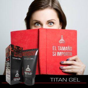 jual titan gel asli pembesar alat vital herbal alami di cianjur