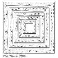 http://www.artimeno.pl/pl/pozostale-wykrojniki/4918-die-namics-wonky-stitched-square-zestaw-wykrojnikow.html