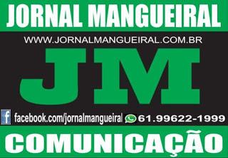 FB IMG 1520187201016 - João de Deus volta a ser ouvido pelo Ministério Público nesta segunda