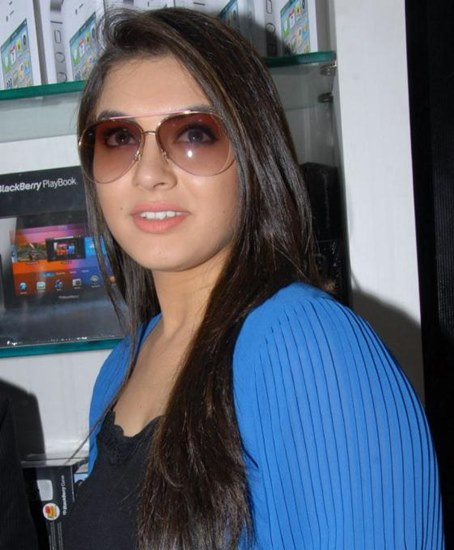tamil actress Hansika Motwani salary, salary pay per movie, Sh is Highest Paid in 2016 top 10 list