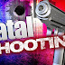 Early morning shooting in north Amarillo leaves 1 man dead