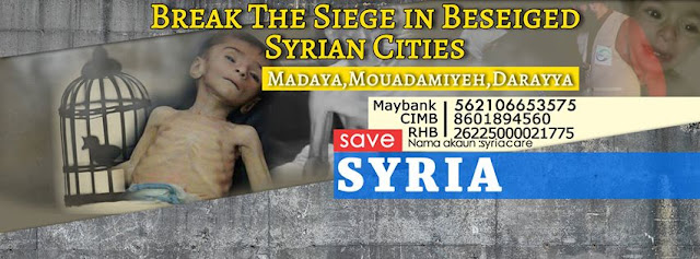 https://www.facebook.com/syria.care/?fref=ts