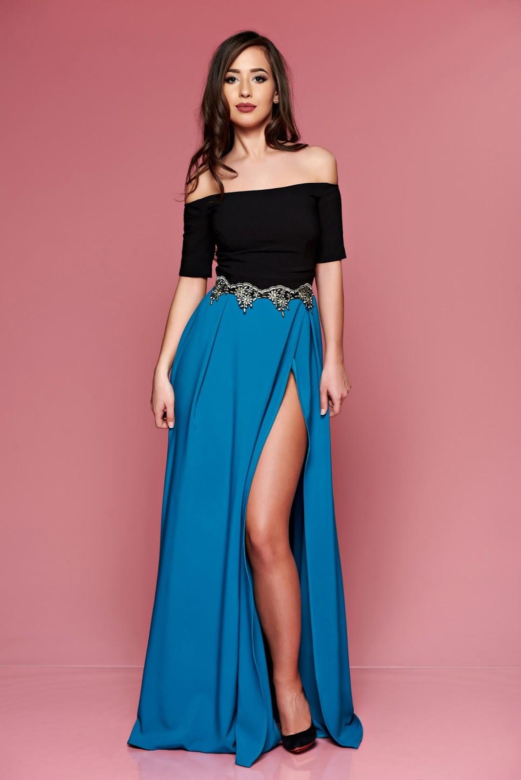 Perfecto Vestido Muy Boda Cresta - Colección de Vestidos de Boda ...