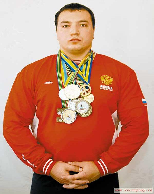 Andrei-Drachev