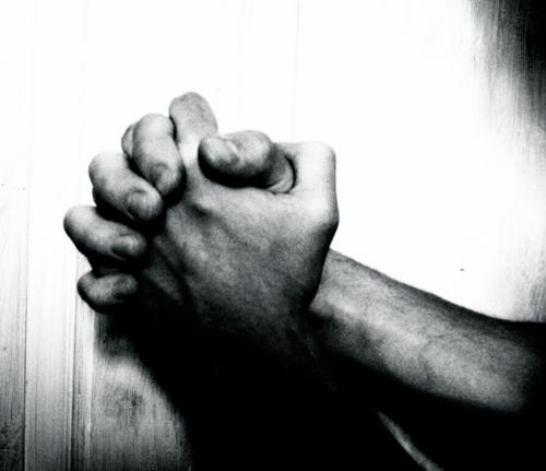 Doa Indah Malam Hari Sebelum Tidur