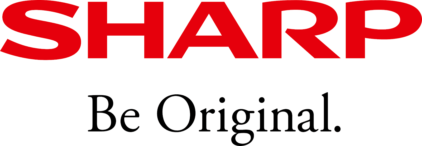 Sharp  Toshiba  Videocon Led Tv Logo Free Download  U00bb Soft4led