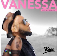 http://www.g4celeb.com/2017/08/freshmusic-download-vanessa-by-kcee.html