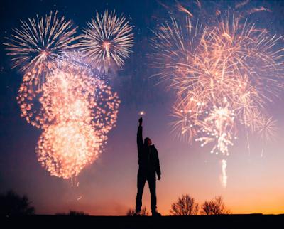https://www.katabijakpedia.com/2019/03/ucapan-selamat-tahun-baru-2020-dalam-bahasa-inggris-dan-artinya.html