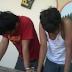 Dua Pemuda Berkelahi Rebutan Janda, Berakhir di Kantor Polisi