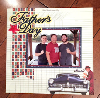 http://beverlyjordan.blogspot.com/2017/06/authentique-dapper-fathers-day-layout.html