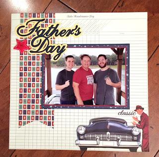 http://beverlyjordan.blogspot.com/2017/06/authentique-dapper-fathers-day-layout.html