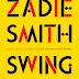 "Dom Quixote | ""Swing Time"" de Zadie Smith"