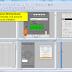 تحميل برامج الكهرباء  Winsymbole - WinRelais - WinArmoire - WinRelaisExpert برابط واحد مباشر