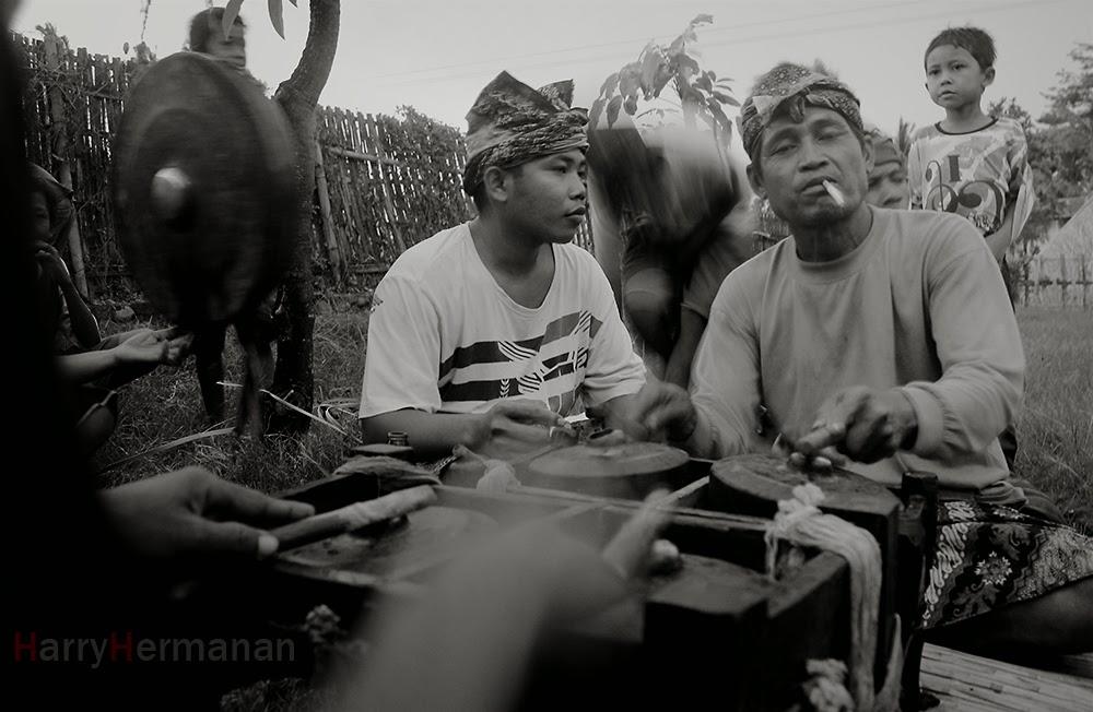 Jalan-Jalan Lombok