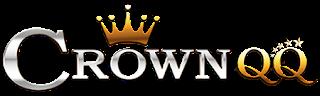http://crownqq.idrpk99.com/