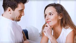 como saber si aun te quiere tu pareja