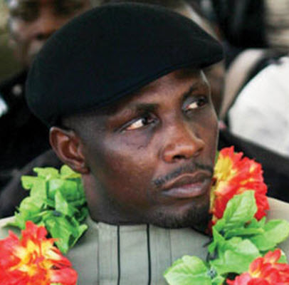 tompolo%2Bii - EFCC charge Diezani, 3 others on money laundering