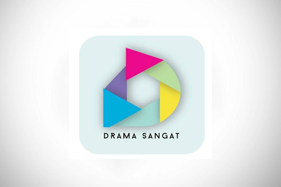 Drama Sangat Live Stream