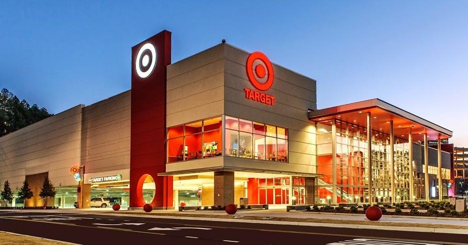 Supermercado E Loja Target Em Las Vegas Dicas De Las