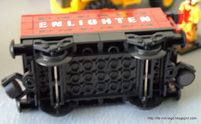 its-not-lego.blogspot.com, enlighten 627 train set