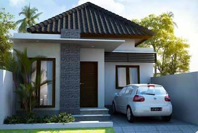 Rencana Anggaran Biaya atau RAB adalah dokumen yang sangat penting dalam membuat atau mere Menghitung Rencana Anggaran Biaya (RAB) Renovasi Rumah Minimalis