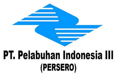 PT Pelabuhan Indonesia (PELINDO III)