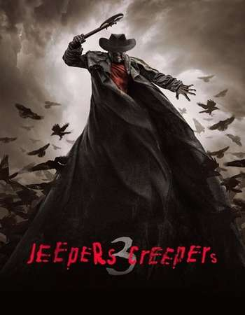 Jeepers Creepers 3 2017 Full English Movie Download