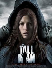 The Tall Man | Bmovies
