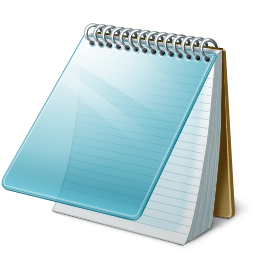 نوت باد بلس - تحميل برنامج نوت باد 2016