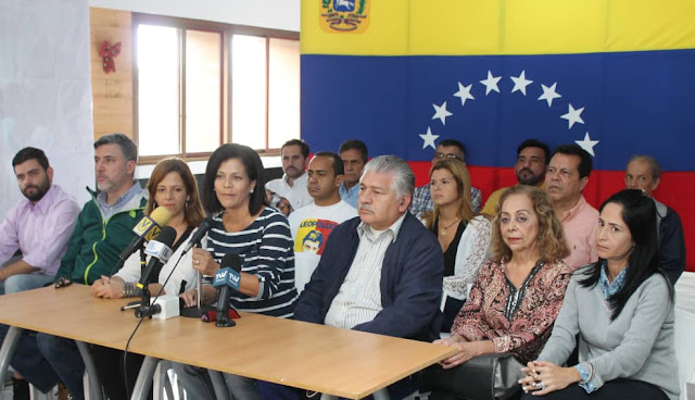 Diputado Ismael León responsabiliza a la corrupción del gobierno por la crisis en la distribución del gas doméstico.