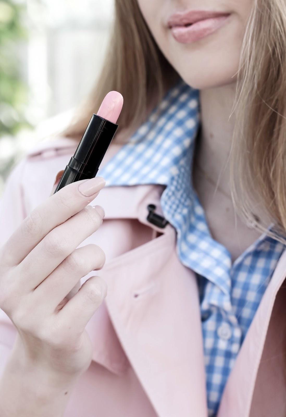 Mii Cosmetics Passionate Lip Lover Lipstick Enthral