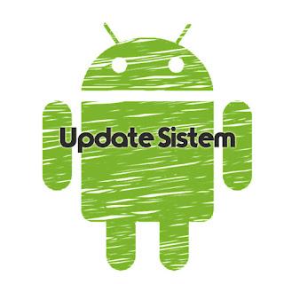 cara memperbaiki tidak tidak terhubung ke kamera hp android 10 Cara Memperbaiki Kamera Tidak Dapat Terhubung, Tidak Bisa Dibuka, Tidak Bisa Diakses di HP Android