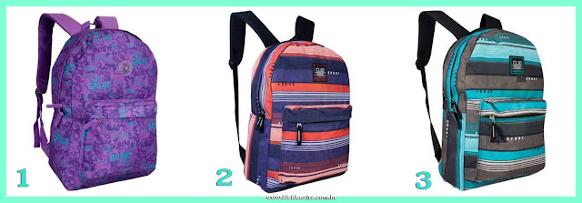 https://www.ellastore.com.br/mochilas-escolares/mochila-teen