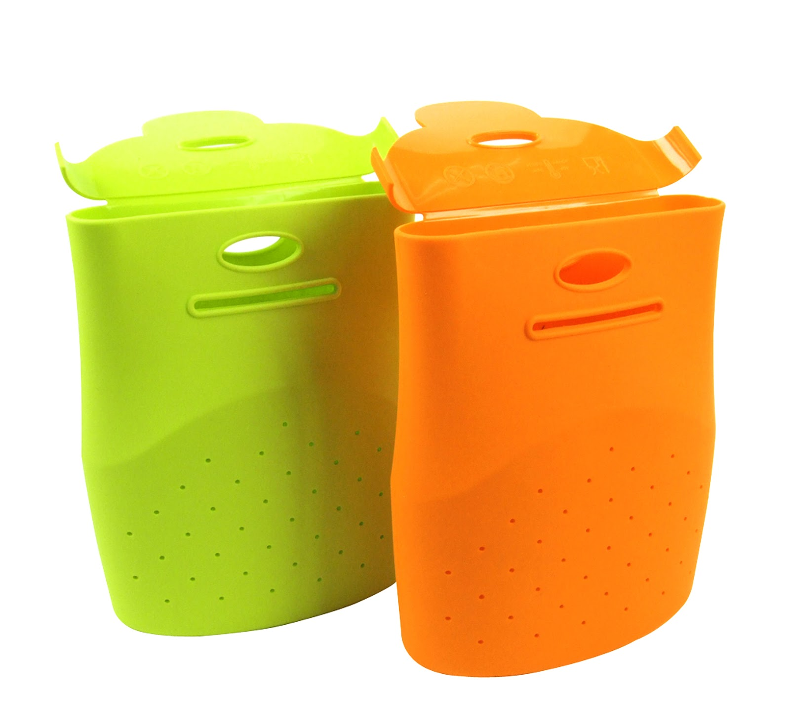 Silicone Cooking Bag