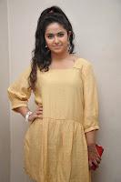 HeyAndhra Avika Gor New Glamorous Photos HeyAndhra.com