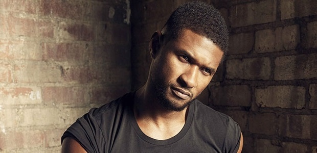 Usher reportedly cut a $1.1 million check to settle a lawsuit from a woman he allegedly infected with herpes