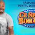 Emisiunea Ce Spun Romanii de Marti 12 Iulie 2016 Online