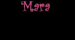 PERFIL SOBRE MARA