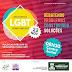 Prefeitura promove mais uma Roda de Conversa LGBT