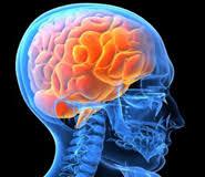 سرطان المخ