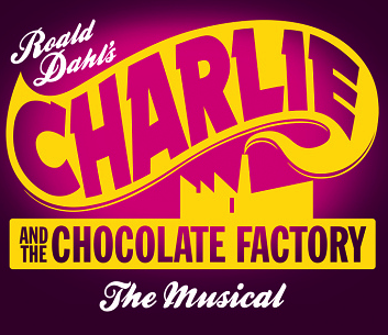 new cast announced for charlie and the chocolate facotry pocket  new cast announced for charlie and the chocolate facotry