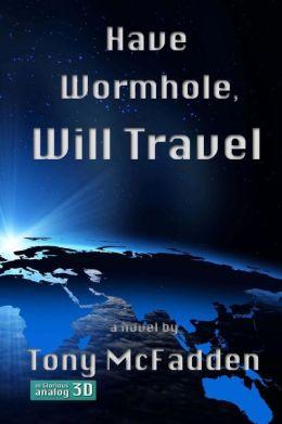 Interstellar Travel Site Www Metroid Database Com
