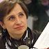 Terminación de contrato MVS-Aristegui es ilegal y violó la ley: Tribunal Colegiado