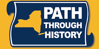 What's Our Story? NYs Paths Through History
