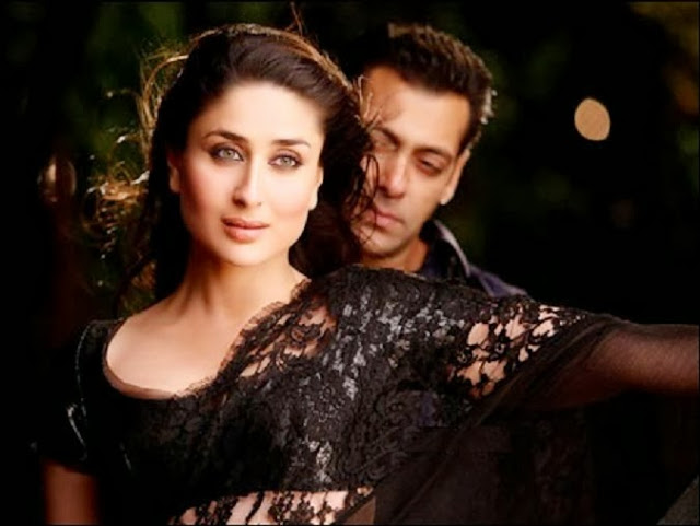 Kollywood Wallpapers Hd Salman Khan Amp Kareena Kapoor Wallpaper Download Every