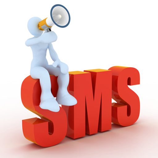 sms marketing in nigeria