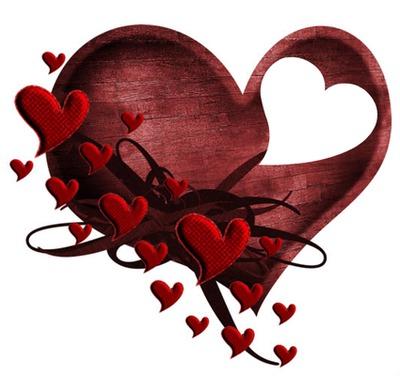 صور قلوب رومانسية 2019 اجمل صور رمزيات قلوب متحركة حب جميلة